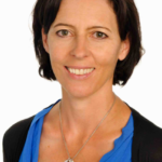 Karine Allaman
