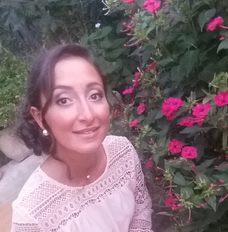 Farah Rahou