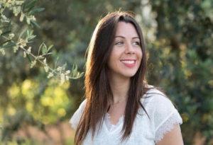 Myriam Kamala