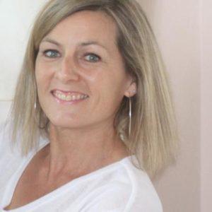 Karine Cheneau